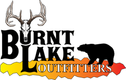 Burnt Lake Outfitters Alberta Canada