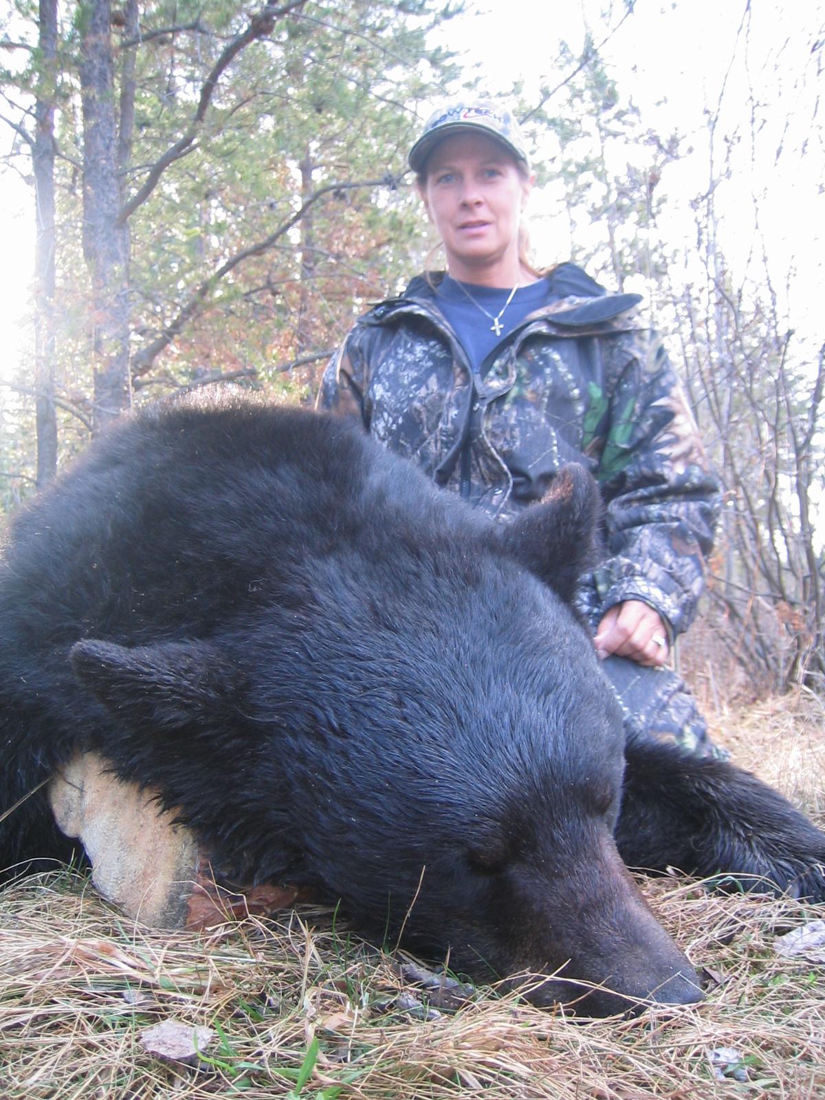 bear2009 079