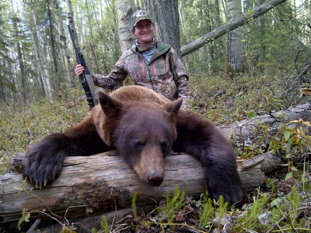 2015-burntlakeoutfitters-bearhunts20